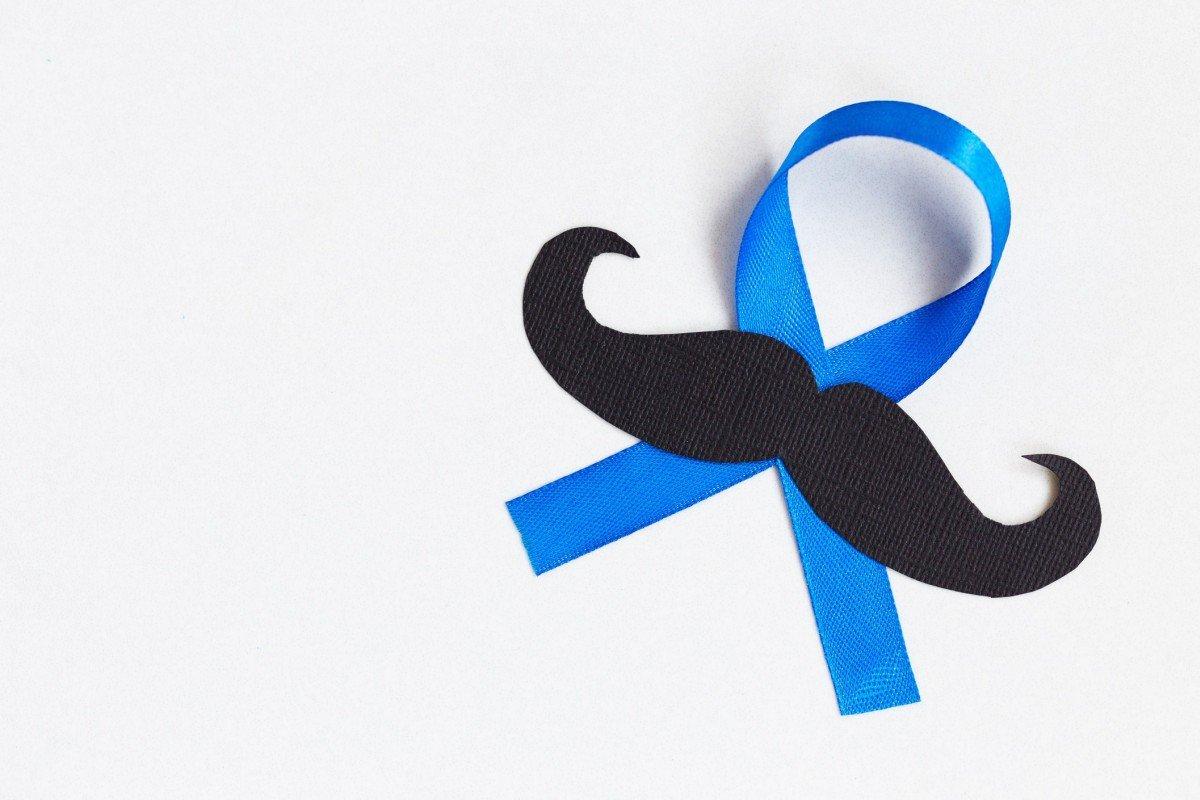 Novembro Azul: Você sabe o que é o #Movember ?