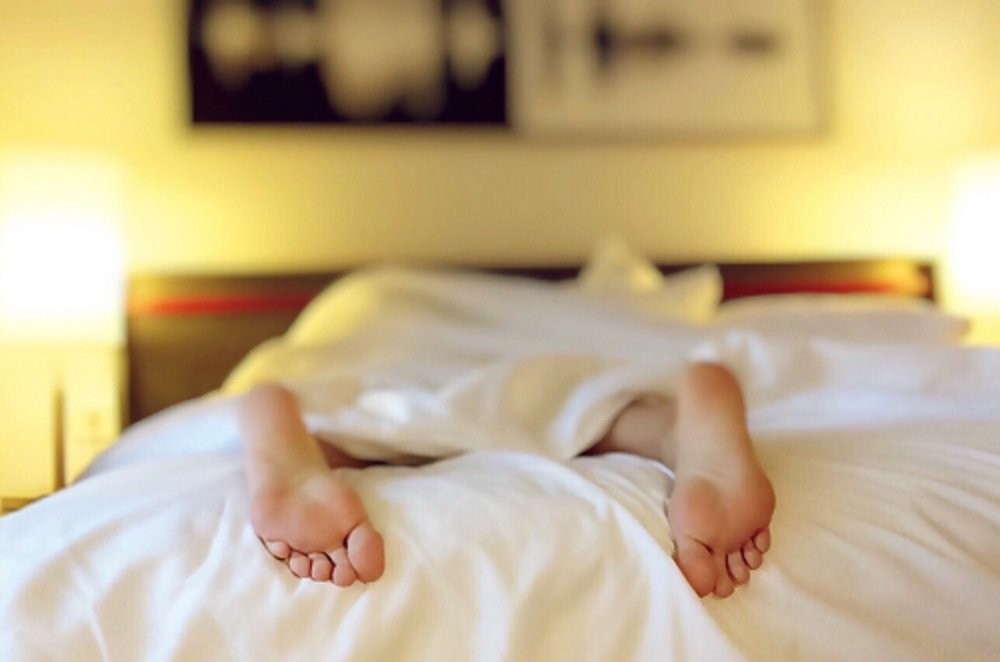 Tá calor? Confira 5 dicas da Mensageiro dos Sonhos para melhorar o sono no verão