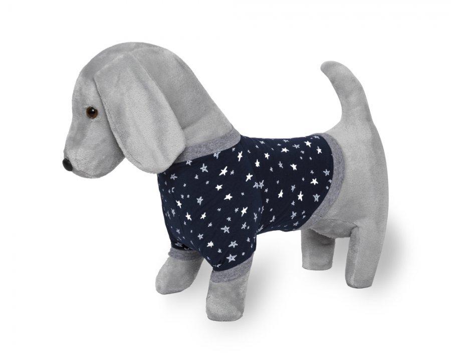 Pijama Pet Bear Inverno 2018