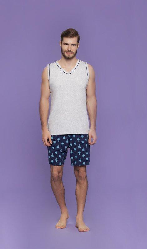 Pijama Paradise Verão 2018