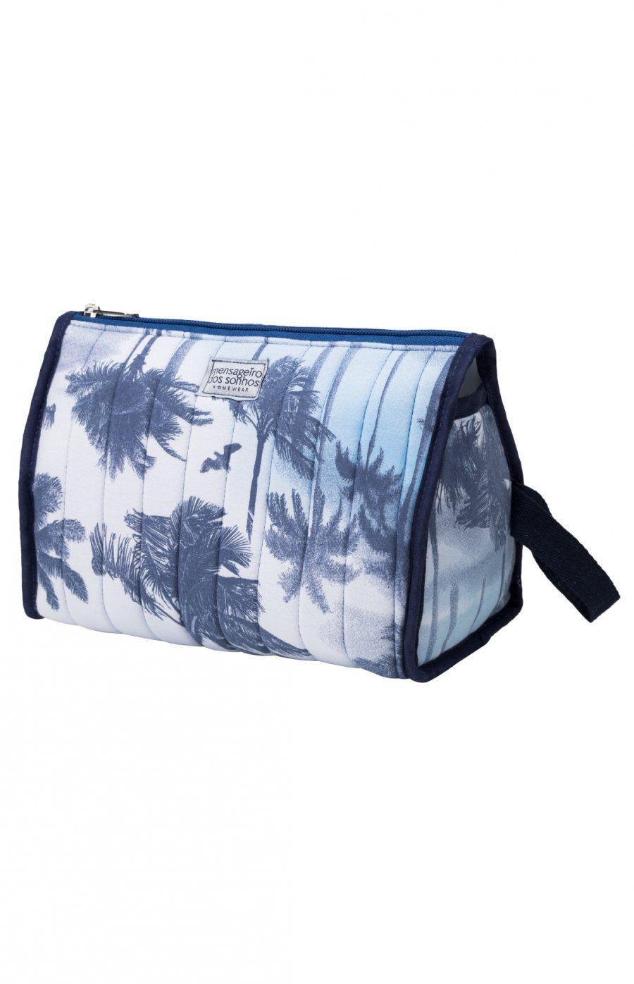 Necessaire Tropical Verão 2019