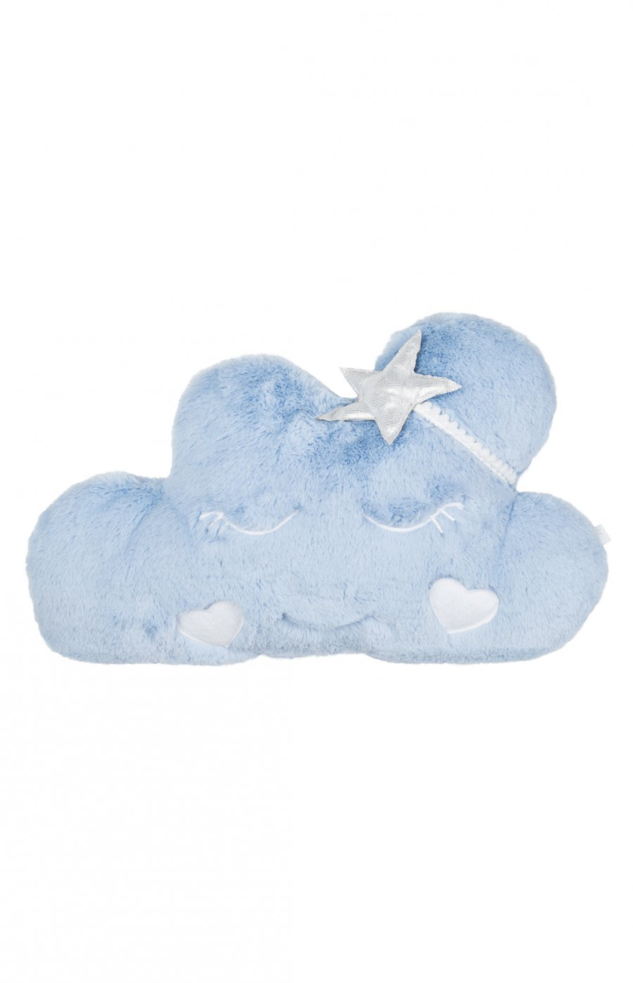 Almofada Nuvem