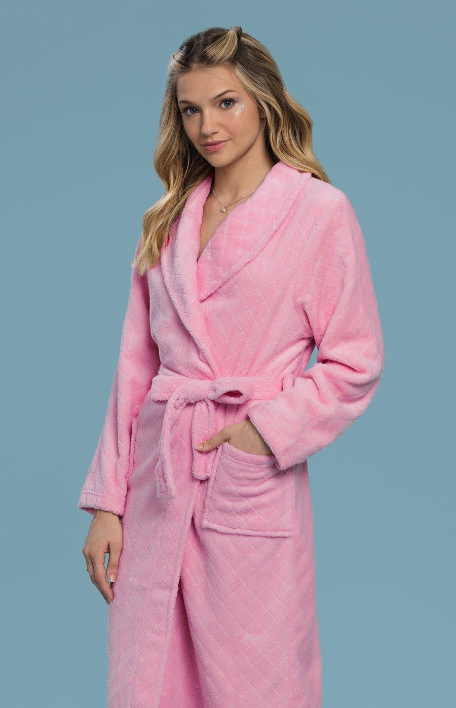 Robe Soft Inverno 2018