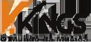 VKings - O Mundo da Musica - Instrumentos Musicais