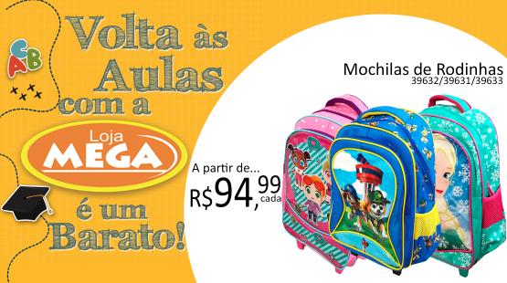 Banner Abaixo da Capa 310X555 Mochilas de Rodinhas