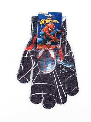 Luvas SpiderMan DRH-321 - Etilux