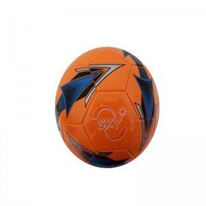 Bola Futebol Costurada Nº5 - SKY