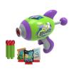 Lançador Espacial de Dardos Toy Story - Toyng