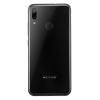 Smartphone Multilaser G Pro Preto 32GB - 4G Tela 6.1 Câmera Traseira Dupla 13MP + 2MP Frontal 5MP - NB762