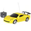 Carro Esportivo de Controle Remoto Alto Custom Sortido - CKS Toys