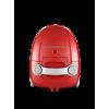 Aspirador de Pó 1200W 220V - Multilaser