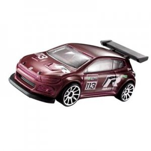 Hot Wheels Carros Básicos - Mattel