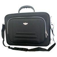 Bolsa para Notebook Ref.: 9807 - Santino