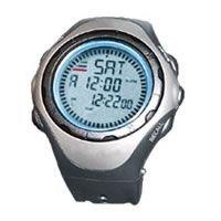 Monitor de Freqüência Cardíaca JS703A - Wiso