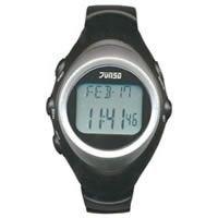 Relógio com Teste de Pulso JS-201- Wiso