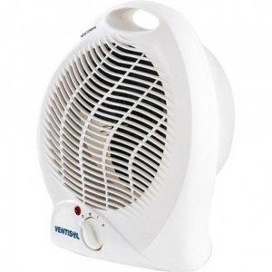 Aquecedor Termo Ventilador - A1-02 - Ventisol - (220v)