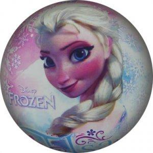 Bola na Caixa Frozen Princesas - Zippy Toys