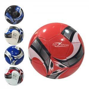 Bola de Futebol Nº 5 836719 - Issam
