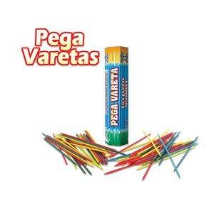 Jogo Pega Varetas 13 - Divplast