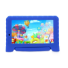 Tablet Kid Pad Plus Azul - Multilaser