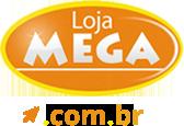 Loja Mega