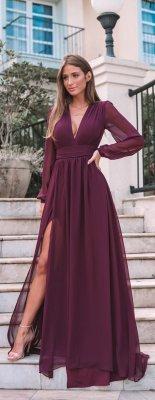 8411ddb24 Vestidos Longos | Vestidos de Festa | Sahmira Shop