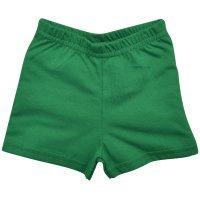 Short Nigambi Verde