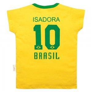 faae2ead69 Brasil