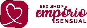 Emporio Sensual - Boutique Erotica