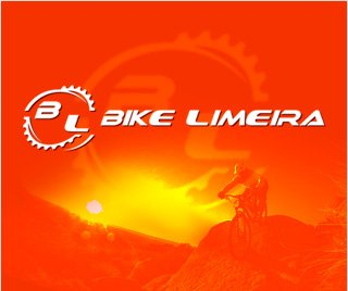 Bike Limeira