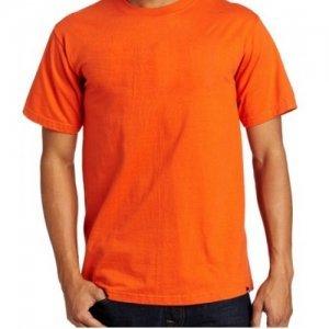 Camiseta Lisa Cores PV  67% Poliéster 33% Viscose XG
