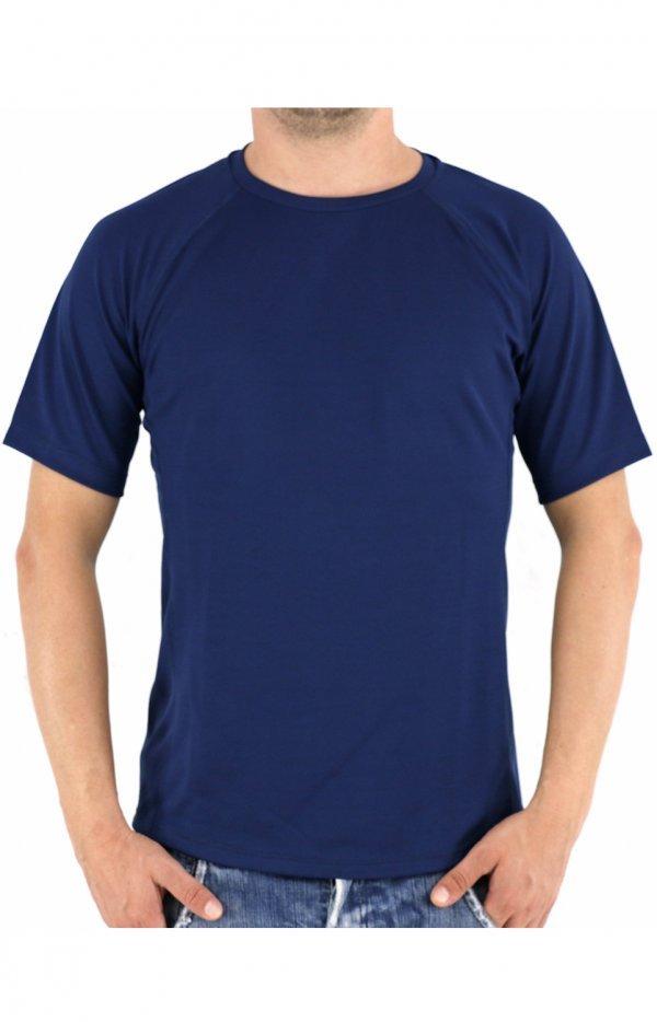 2cec14c77 Camiseta Lisa Cores 100% algodão Fio 30 Penteado XG
