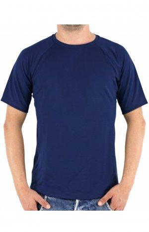 Camiseta Lisa Cores 100% algodão Fio 30 Penteado XG