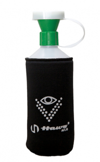 Produtos   V.T.A Ferramentas - 786B, 780CL - Bota de PVC cano longo ... 679c545ad1