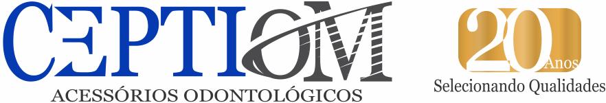 Ceptiom - Acessorios Odontologicos