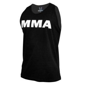 Regata Machão Koupe MMA