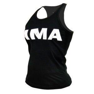 Regata Cavada Koupe MMA