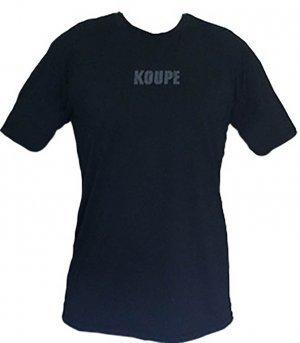 Camiseta Koupe