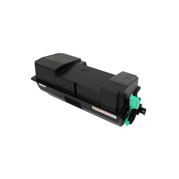 TONER RICOH COMPATIVEL MP 601 BLACK MP 501SPF | MP 601SPF | 407823