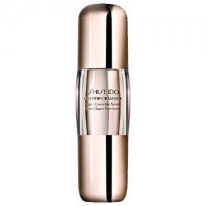 Shiseido Bio-performance Super Corrective Sérum - 30ML
