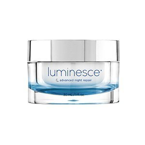 Luminesce Advanced Night Repair 30 ML (1oz)+ BRINDE 1 SACHET AGELESS