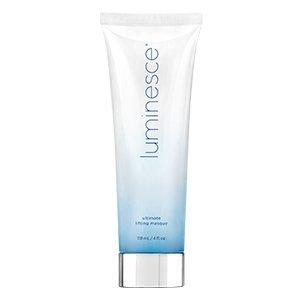 Luminesce Ultimate Lifting Masque 118 ML (BRINDE: 1 SACHET AGELESS)