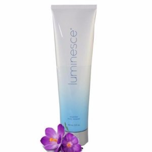 Luminesce Essential Body Renewal 150 ml 5.oz