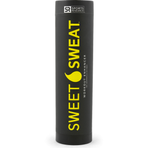 Sweet Sweat Gel Termogênico em Gel 182Gr