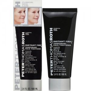 Peter Thomas Roth Instant Firm Face Thightener 100ml