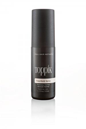 Toppik Fiberhold Spray - Fixador de Fibras 50ml