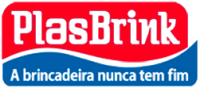 PlasBrink
