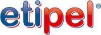 Etipel