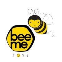 Beeme Toys