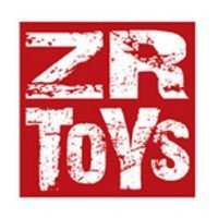 ZR Toys